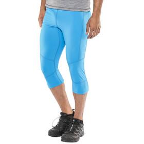 Millet LTK Intense korte broek Heren blauw